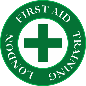 Home-Firt Aid courses